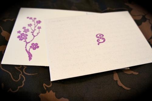 Paper exploits - pretty stationery