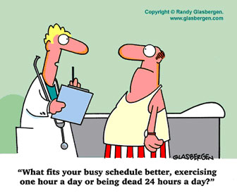 exercise-cartoon